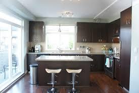 tiles backsplash countertops and backsplash cabinets arizona