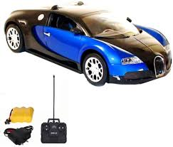 barbie corvette remote control glinchy rechargeable bugatti remote control car rechargeable