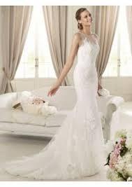 santorini wedding dresses santorini wedding dress wedding