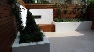 Back Garden Ideas Top Elegant Small Back Garden Design Ideas Pictures From Back