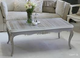 lilyfield life bbq table meets coffee table