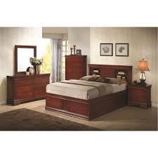 bed frames ultra king size bed measurements california king bed