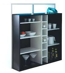 meuble rangement cuisine but meubles de cuisine chez but bar de cuisine but meuble cuisine bar