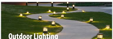 Houston Outdoor Lighting Industrial Commercial Outdoor Lighting Contractor Houston