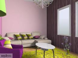 Purple Living Room by 100 Purple Living Room Decor Interior Living Room