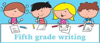 all worksheets editing worksheets grade 8 printable worksheets