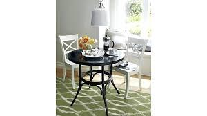 white wood dining tables u2013 mitventures co