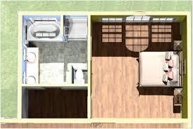 Bedroom  Antique White Furniture Cool Single Beds For Teens - Kids novelty bunk beds