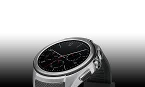 lg smart watch urbane 2nd edition verizon lte compatible w200v