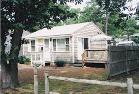 cape cod cottage south yarmouth ma rentals two well maintained