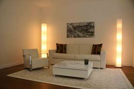 Esszimmer Wohnzimmer M El Esszimmer Kronleuchter Ideen Home Design Bilder Ideen