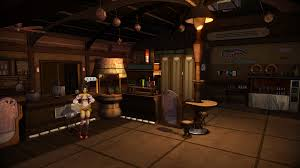 image ffxiii 2 inside nora house new bodhum png final fantasy