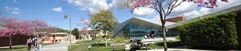 Interior Design Colleges California Palomar College Interior Design