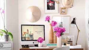 Small Home Office Design 10 Standout Small Home Office Design Ideas Youtube