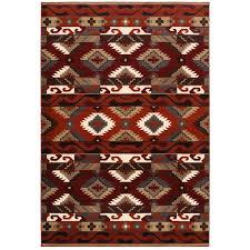 Sale Outdoor Rugs by Flooring U0026 Rugs Indoor Outdoor Rugs With Colorful Aztec Rugs