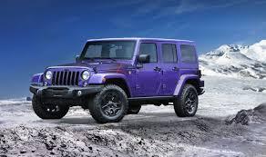 jeep truck 2016 2016 jeep wrangler truck bozbuz
