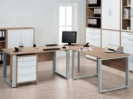 modern italian office desk italian office leather desks alfa omega by codutti italian office