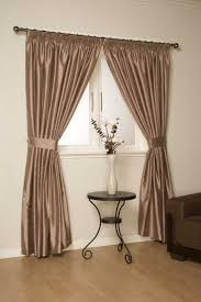 Brown Linen Curtains Curtains Image 034 Linen Curtains Ready Made Beloved Ready Made