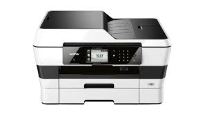 Small Office Printer Scanner Buying Guide Printers Harvey Norman Australia