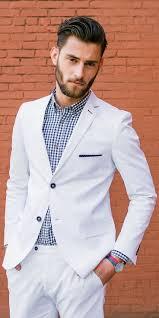 tenue de ville homme acheter la tenue sur lookastic https lookastic fr mode homme