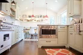 Kitchen Bath Design Kitchen Bath Design Home