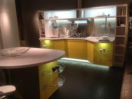 Snaidero Kitchens Design Ideas Suspended Kitchen Skyline 2 0 By Snaidero