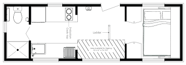 houses design plans micro house plans floor plan micro house plans tiny kit small cabin