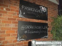 fashionchick blogger christmas party with boohoo u0026 dorothy perkins