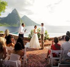 small intimate wedding venues small intimate wedding inspiration chwv