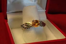 harry potter inspired engagement ring these harry potter engagement rings will absolutely enchant you