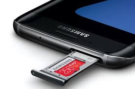 Memory Card Samsung 256gb the 5 highest capacity microsd cards you can get right now on