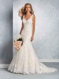 alfred angelo wedding dress vintage vanity fair half slip 1950s neon by vintagemarmalade