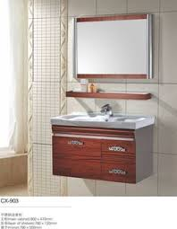 Bathroom Vanities For Sale by Inexpensive Bathroom Vanities Recessed Bathroom Cabinet Small Sink