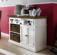 kitchen buffet storage cabinet kitchen buffet storage cabinet small superb kitchen hutch furniture