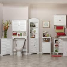 best 25 tall bathroom cabinets ideas on pinterest bathroom