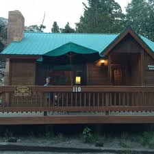 June Lake Pines Cottages by Double Eagle Resort U0026 Spa 93 Photos U0026 107 Reviews Day Spas