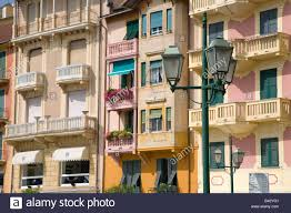 italian style houses stock photos u0026 italian style houses stock