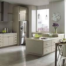 martha stewart kitchen cabinets purestyle roselawnlutheran