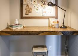 Home Office Desk Lamps 11 Best Cool Led Desk Lamps Modern Unique Office Lamps Digital