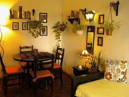 Indian Interior Design Best 25 Indian Home Decor Ideas On Pinterest Living Room