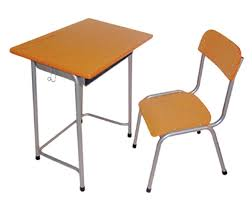 student desk and chair classroom desks and chairs
