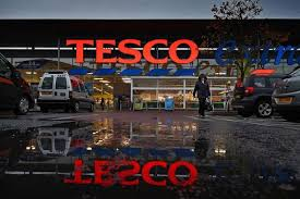 womens boots tesco tesco s year opening and closing times mirror