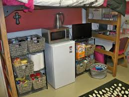 Bedside Shelf Dorm 432 Best Dorm Images On Pinterest College Life College Dorm