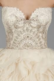 lazaro wedding dress lazaro wedding dress
