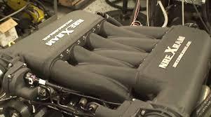 lexus v8 race engines 1 000 hp v8 running on 91 octane pump gas nelson racing engines