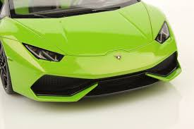 Lamborghini Huracan Design - lamborghini huracan lp 610 4 spyder 1 18 mr collection models