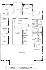 image result for small office floor plan interior design