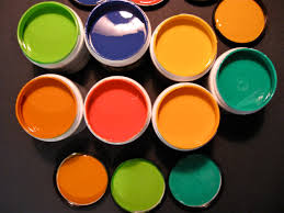 Home Depot Paint Prices by Paint Prices Home Depot Laura Williams