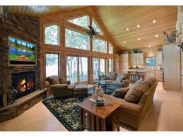 partners real estate mn search mls listings in andover blaine