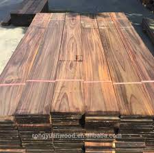rosewood timber price rosewood timber price suppliers and